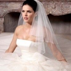 bruidsaccessoires Fem Weddingshop  for every marriage