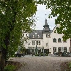 feestlocaties Kasteel Doenrade Charming, Inspiring, Suprising