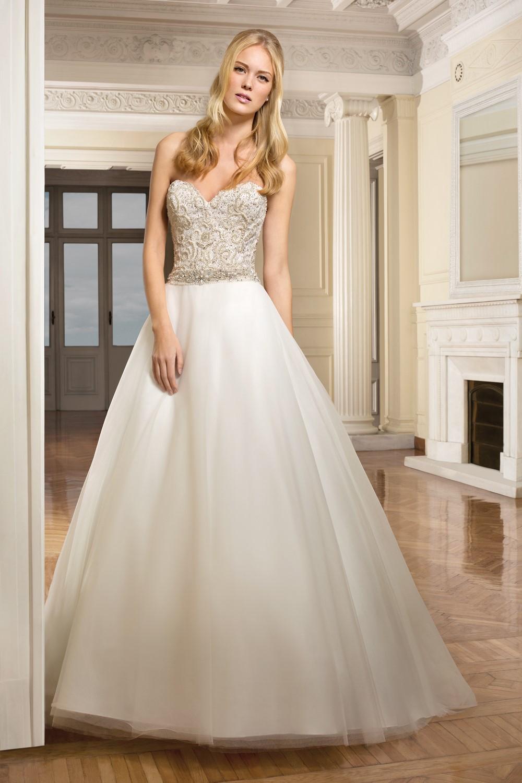 Glitter Trouwjurk.Tips Voor Het Kiezen Van De Perfecte Bruidsaccessoires